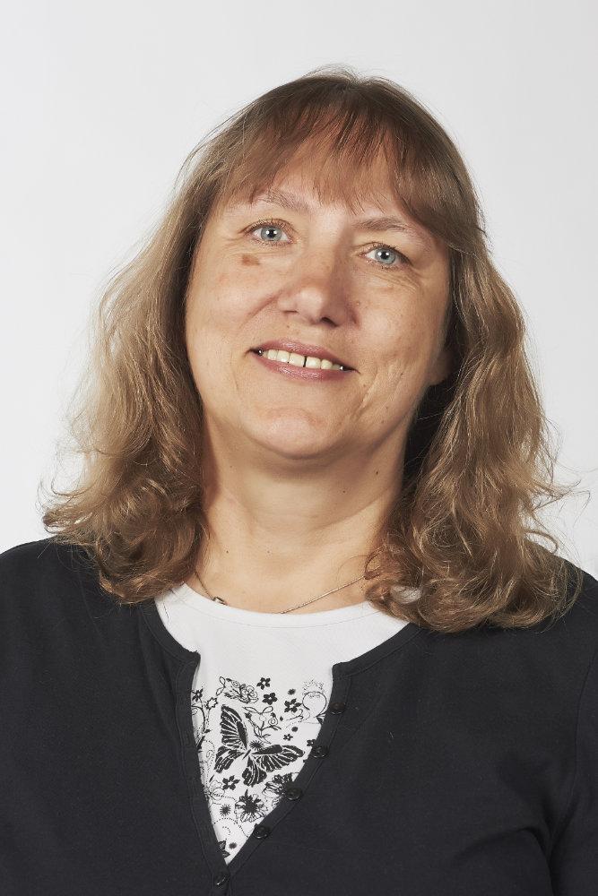 Monika Schönmann