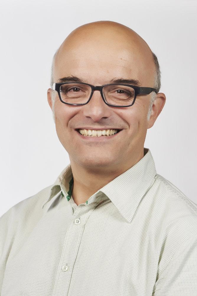 Stefan Andritschke